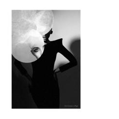 COLLAGE 017.2015 © danii kessjan.collage